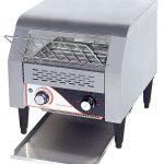 CT400 Conveyor Toaster