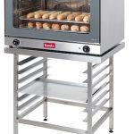 CVO840 Bakery Convection Oven