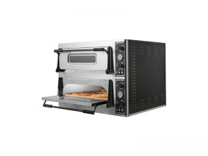 TP6666 Pizza Oven