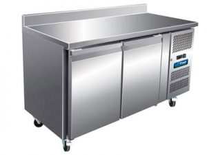 CR1365N Refrigerator