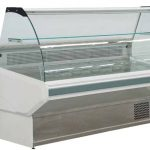 DCF1900 Display Counter