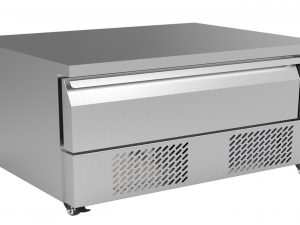 RC900E Refrigerated Counter