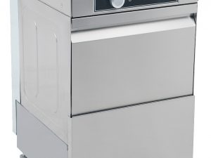 K400E Wash-Rinse/Glasswasher
