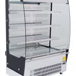 MDD1200 Multideck Display