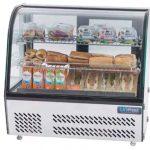 RD700 Display Cooler
