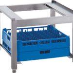 DWS Dishwasher Stand