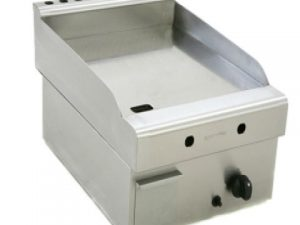 B1BG Single Burner Griddle