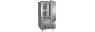Blast Chillers/Shock Freezers
