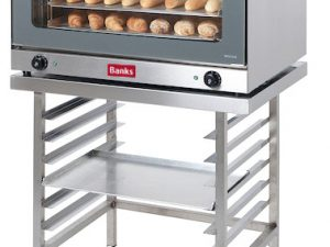 CVO840 Bakery Convection Oven