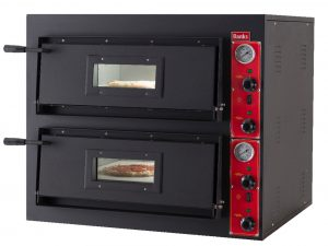 TP6161 Pizza Oven
