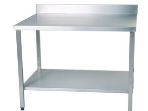 Wall Benches (Including Undershelves)