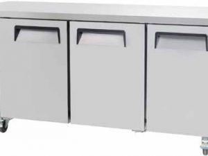 CR1800SV Refrigerator