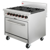 gas-6-burner-gas-range