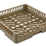 GR40 Glasswasher Basket