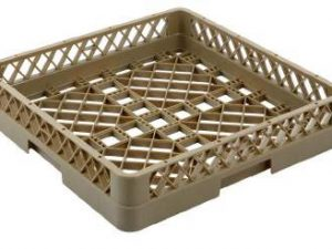 GR50 Plain Dishwasher Rack
