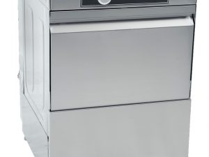 K350E Glasswasher