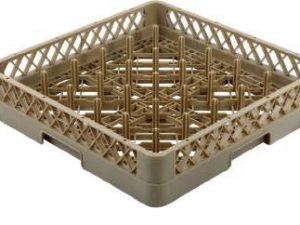 PR50 Dishwasher Plate Rack