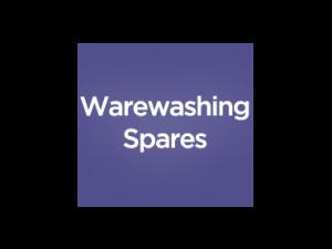 Warewashing Spares