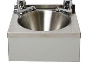 WHB4 Wash Hand Basin